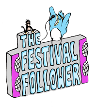 festival-follower-logo5