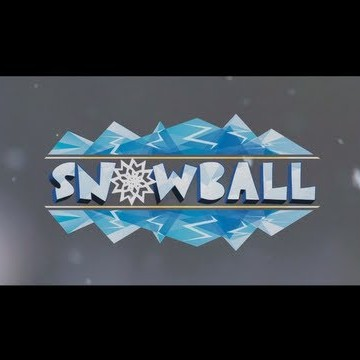 Snowball Music Festival 2013 Heads To Winter Park, CO With STS9, Pretty Lights & More