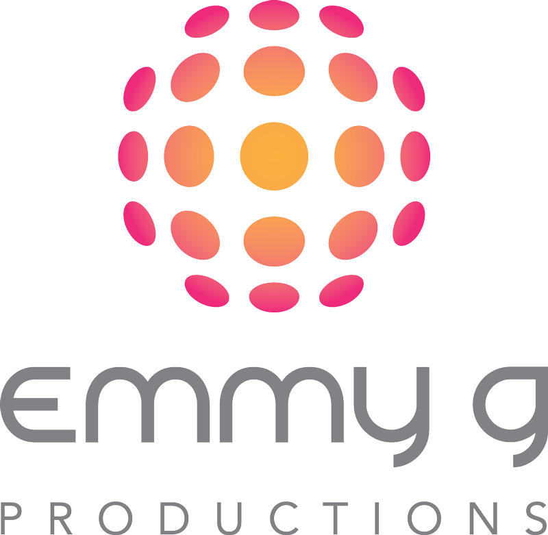 EmmyG_dots_pink_orange