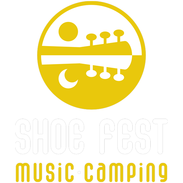 shoefest2014_logo