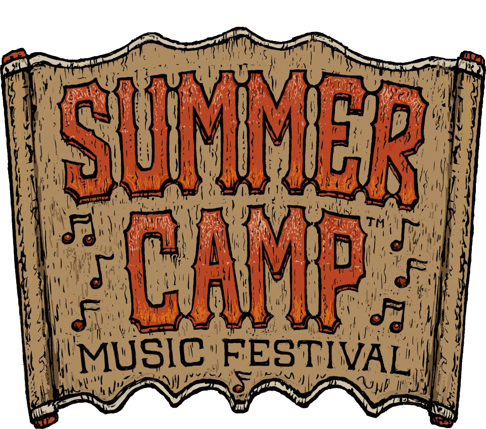 summer-camp-music-festival-square